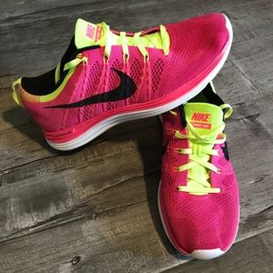 Nike Fly Knit One